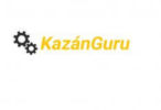 Kazanguru